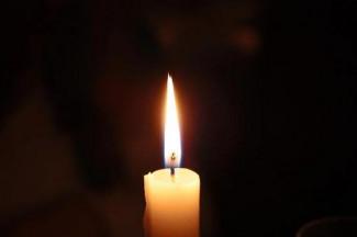 Двое мужчин скончались от коронавируса в Пензенской области
