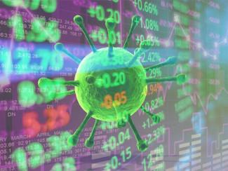 За сутки в Пензенской области подтверждено 166 случаев коронавируса