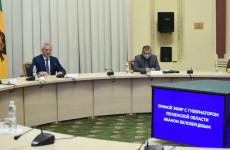 В Пензенской области свыше 400 врачей уволились в период пандемии