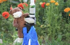 За сутки 15 детей заболели коронавирусом в Пензенской области