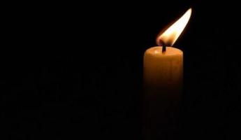 Три человека умерли от коронавируса в Пензенской области