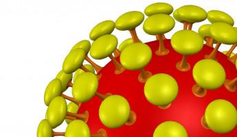 За сутки в Пензенской области выявлено 164 случая коронавируса