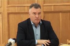 Названо имя и. о. главы администрации Колышлейского района
