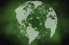 В Пензе, Заречном и 9 районах подтверждены новые случаи коронавируса