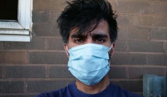 Сколько пензенцев остаются под наблюдением по коронавирусу 22 октября?