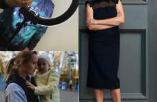 Вип-неделя: Изранова раскрыла секрет своего предприятия, мечты Прохоренкова и откровения Львовой-Беловой