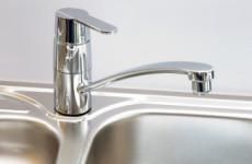 Отключение воды 23 октября в Пензе: список адресов