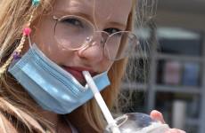 За сутки четверо детей заболели коронавирусом в Пензенской области