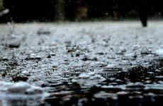 Пензенская область: прогноз погоды на 25 октября