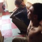 Пензенские полицейские накрыли наркопритон