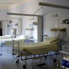 В Пензенской области излечились от коронавируса еще 45 человек