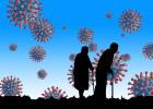 Новые случаи коронавируса выявлены в Пензе, Заречном и в 12 районах