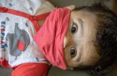 В Пензенской области коронавирусом заразились 16 детей
