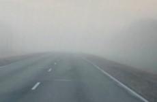 Автомобилистов предупреждают об опасности на трассе под Пензой
