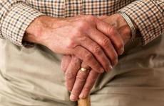 Пензенским пенсионерам начнут рассказывать о важности самоизоляции
