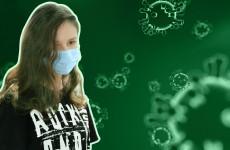 За сутки 17 детей заболели коронавирусом в Пензенской области