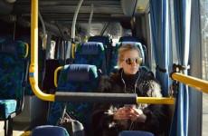 В Заречном Пензенской области начали ездить автобусы без кондукторов