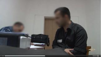 Шантажист из Адыгеи заставлял пензенскую девочку отправлять ему откровенные фото