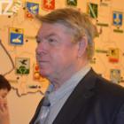 Бизнесмен Анатолий Русеев снова заработал на набережной миллионы
