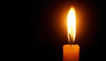 50-летняя женщина скончались от коронавируса в Пензенской области