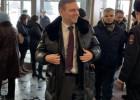 Бывший пензенский депутат получил высокий чин от Путина