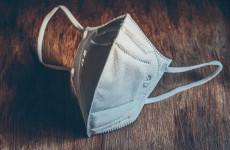 Коронавирус в Заречном: новые оперативные данные