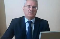 Иван Белозерцев о пензенских троллейбусах: Острой проблемы нет