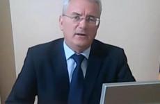 Пензенский губернатор рассказал о проблеме, которая не дает ему спать