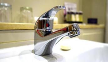 Массовое отключение воды 28 октября в Пензе: список адресов