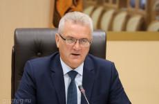 Глава Пензенской области оценил ситуацию с коронавирусом в регионе