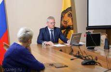 Иван Белозерцев: Инвесторы с удовольствием приходят в Пензенскую область