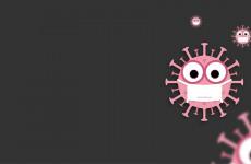 За сутки в Пензенской области выявили коронавирус у 10 детей