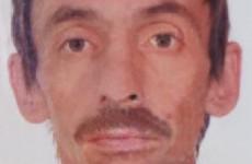 В Пензенской области бесследно исчез 49-летний мужчина