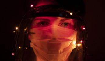 Сколько пензенцев остаются под наблюдением по коронавирусу 28 октября?