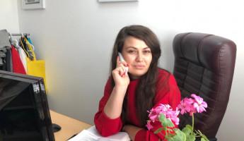Пензенский «Бизнес-Сувенир» выбрал «Виртуальную АТС» от «Ростелекома»