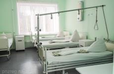 В Пензенской области излечились от коронавируса еще 166 человек