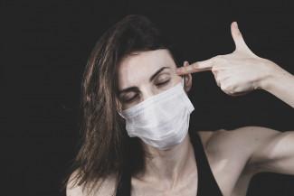 Сколько пензенцев остаются под наблюдением по коронавирусу 29 октября?