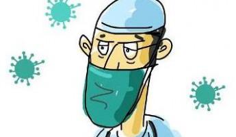 В Пензенской области провели более 390 тысяч тестов на коронавирус