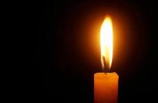 Мужчина и женщина умерли от коронавируса в Пензенской области