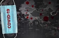 В Пензенской области коронавирус выявлен в 2 городах и 22 районах