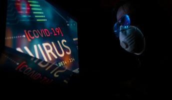 Сколько пензенцев остаются под наблюдением по коронавирусу 30 октября?