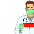 В Пензенской области провели более 394 тысяч тестов на коронавирус