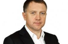 Дмитрий Лаврентьев: «Низкие цены на картошку в «Караванах» диктует рынок»