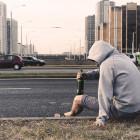 В Городищенском районе водителю грозит до двух лет лишения свободы за езду пьяным