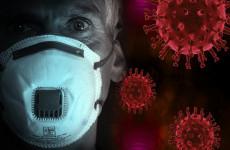 В России на данный момент COVID-19 болеют более 300 тысяч человек