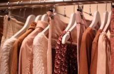 В Пензе женщину обманули с покупкой вещей через интернет и занесли в «черный список»