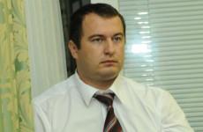 На чиновника из пензенской мэрии вешают получение взятки через фирмы родственников