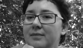 Известная российская писательница найдена мертвой в своей квартире