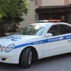 В Пензе и области стартовали массовые проверки автомобилистов