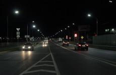 Битва за дороги: табачная фирма из Барнаула пытается отвоевать Железнодорожный район Пензы